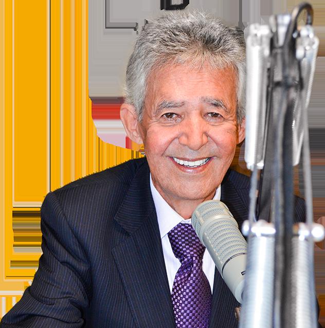 Luiz Carlos Martins