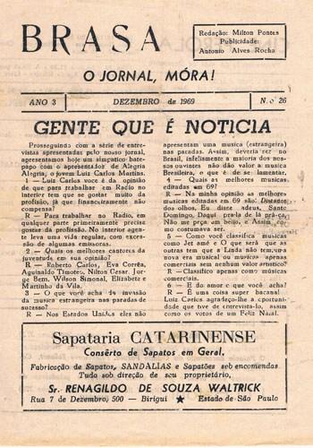 1969-IMPRENSA