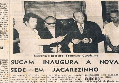 1971-Repórter-na-Folha-de-Londrina