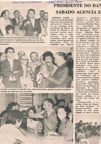 1975-Repórter-na-Folha-de-Londrina
