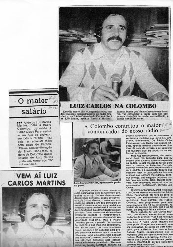 1980-Imprensa