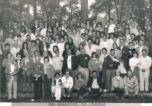 1985-155°-Encontro-de-Irmãos-de-várias-paróquias-de-Curitiba