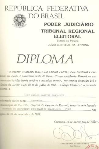 1988-Diploma-vereador