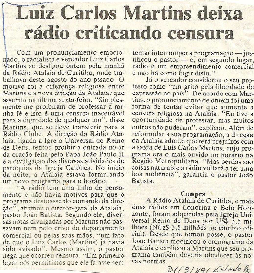 1989-Imprensa