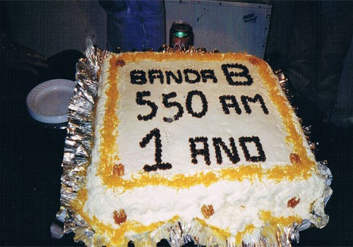 2000-Aniversário-Banda-B