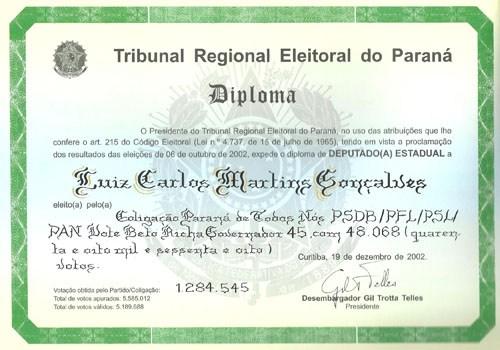 2002-Diploma-de-deputado
