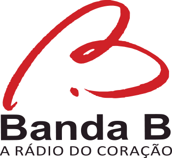 logo-banda-b